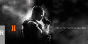 Мультиплеер Black Ops 2. Инновации