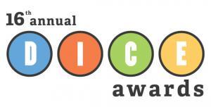 Победители DICE Awards 2013
