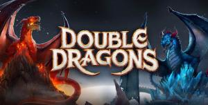 Double Dragons – игровой аппарат о драконах!