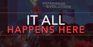 Когда пройдет выставка E3 2016