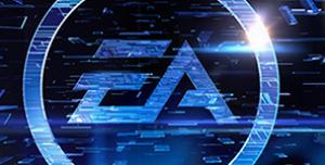 DICE покажут мультиплеер Battlefield 4 на 64 игрока