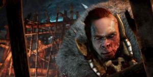 Рулетка Far Cry: Primal - Нелинейный сюжет