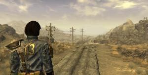 Особенности новой игры Fallout 76