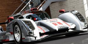 Forza Motorsport 5 доступна для подписчиков Xbox Live Gold