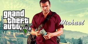 GTA 5 сделала 800 миллионов за один день