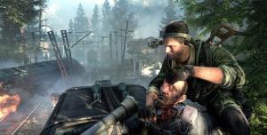 Первое дополнение Sniper: Ghost Warrior 2