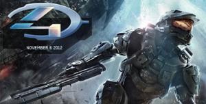 Разработка Halo 4 завершена