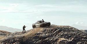 Бету Battlefield Hardline оценили 6 миллионов пользователей