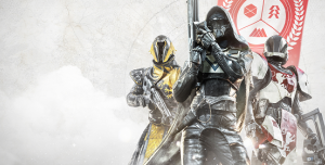Инсайд: редактор сайта Kotaku о проблемной разработке Destiny 2