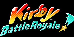 Обзор Kirby: Battle Royale