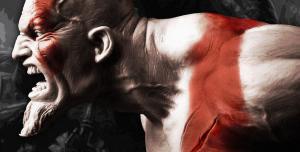 Компания Sony официально подтвердила разработку новой игры из серии God of War