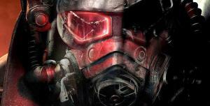 Из игры Fallout: New Vegas сделали ужастик в стиле Five Nights at Freddy's