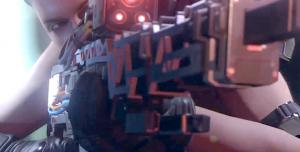 В XCOM 2 можно играть совершенно бесплатно
