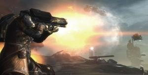 Продюсер Mirror's Edge Оуэн О'Брайен присоединяется к CCP, чтобы работать над EVE: Valkyrie