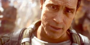 Bioware ответила про возможное ухудшение графики к релизу по сравнению с первым E3-трейлером