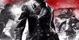 Company of Heroes 2 предлагают забрать для Steam бесплатно и навсегда