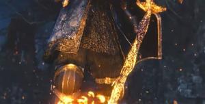 Анонсирована игра Dark Souls: Remastered для PC с улучшенной графикой