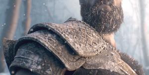 Стали известны уровни сложности в God of War и самый непроходимый