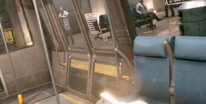 Half-Life: Project Lambda можно скачать совершенно бесплатно