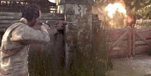 Возможности нового движка CryEngine 5 показали на видео