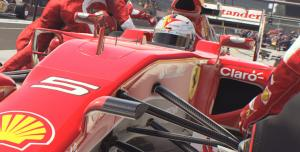 Игру F1 2015 предлагают получить для Steam бесплатно и навсегда