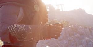 Assassin's Creed: Odyssey - Время и место действия, дата выхода, главные герои и первые детали