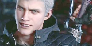 Devil May Cry 5 станет продолжением какой части