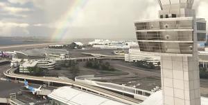 Microsoft Flight Simulator показал аэропорты мира с фотореалистичной графикой