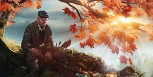 The Vanishing of Ethan Carter - названа дата выхода версии для Xbox One