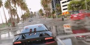 GTA 6 раскрыты главные отличия от GTA 5