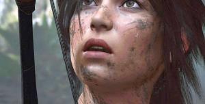 Shadow of the Tomb Raider и еще 2 игры дают взять бесплатно