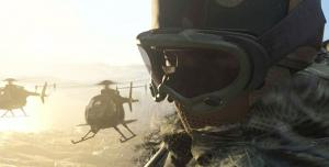 В Call of Duty: Warzone читеры похвастались читами в прямом эфире и взбесили игроков
