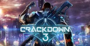 Авторы Crackdown 3 купили студию-разработчика EVE: Valkyrie