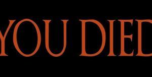 Dark Souls - обладателей Steam-версии ждет приятный сюрприз при покупке ремастера (Обновлено)