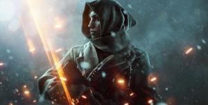 Объявлена дата выхода DLC «Во имя царя» для Battlefield 1