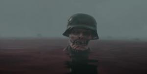 Call of Duty: WWII - Activision выпустила трейлер дополнения The Darkest Shore