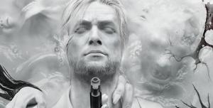 The Evil Within 2 - появились подробности крафта и кастомизации, опубликовано новое видео и скриншоты