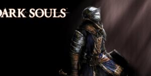 Слух: Стала известна дата выхода Dark Souls Remastered на PlayStation 4
