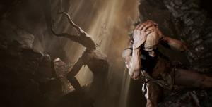 Agony - хоррор про побег из ада от создателей The Witcher 3 вышел на Kickstarter