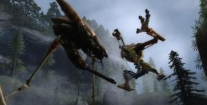 Фанатам Half-Life предложили самим сделать третий эпизод