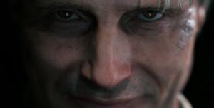 Death Stranding - стало известно, выйдет ли новая игра от Хидео Кодзимы на PC