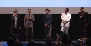 Актер озвучки Yakuza оскорбил корейцев