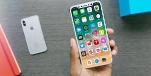 Новый iPhone, возможно, будет стоить $1200