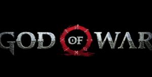 Слух: God of War - дату выхода игры раскроют совсем скоро
