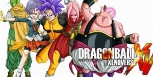 Dragon Ball Xenoverse - Bandai Namco реализовала 1,5 млн. копий игры