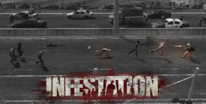 Infestation: Survivor Stories - Новые зомби