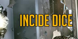Inside DICE #3. Никлас Фегрэус о Close Quarters.