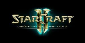 StarCraft 2: Legacy of the Void готовится к выходу