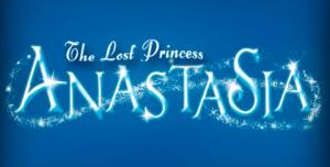 Игра о принцессе Анастасии в клубе Вулкан