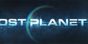 Lost planet 3. Дата выхода, сюжет, геймплей, трейлер